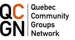 Quebec Community Groups Network